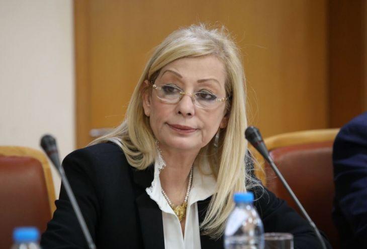 Минтруда Кипра сократит расходы на пособия для детей, безработных, пенсионеров и соискателей статуса беженцев