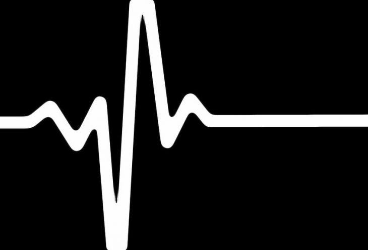 В Центральной больнице Никосии за день до 18-летия умер юноша