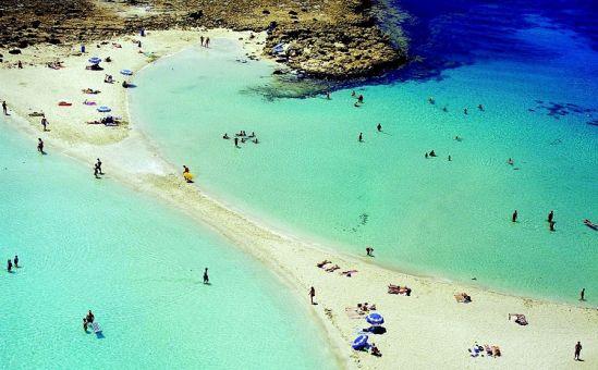 Зеленый свет для Подминистерства туризма - Вестник Кипра