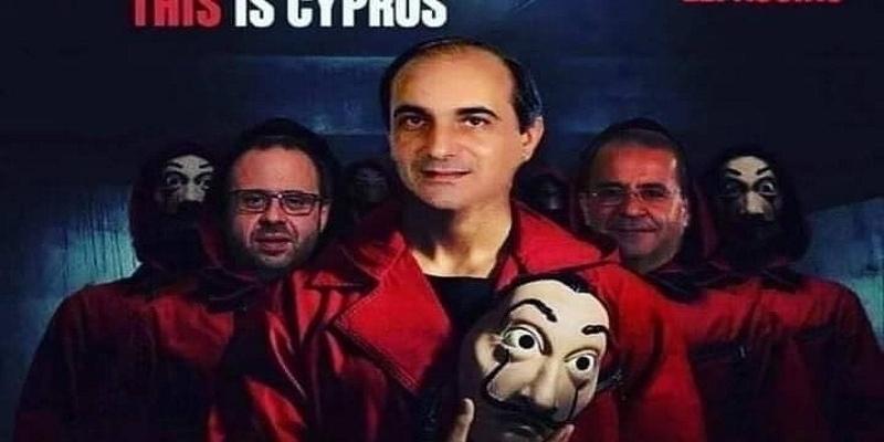 Кипрские новостные сериалы на все вкусы: треш, кровь, политика, эпидемия