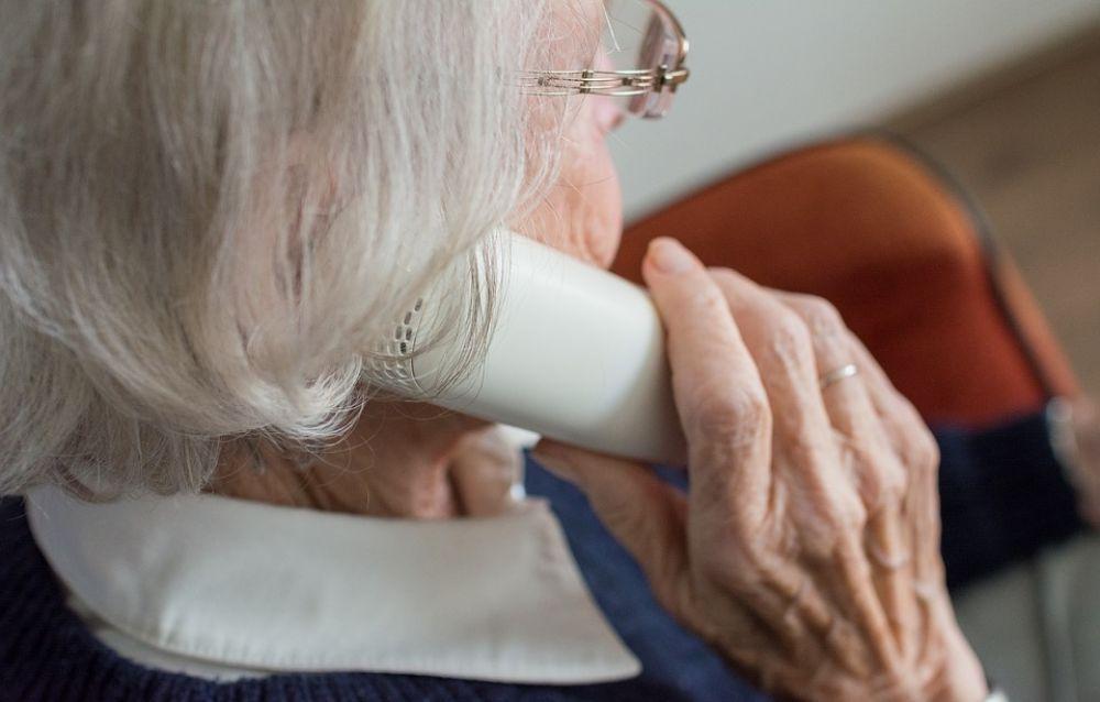Досрочная пенсия без последствий - Вестник Кипра