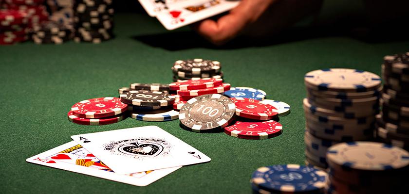 Кабмин Кипра одобрил строительство и эксплуатацию первого казино на острове | CypLIVE