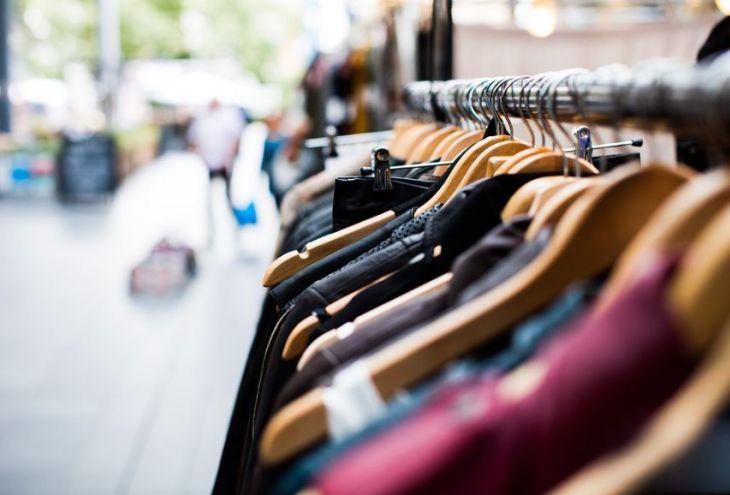 Кипрские таможенники конфисковали 9857 подделок под модные бренды