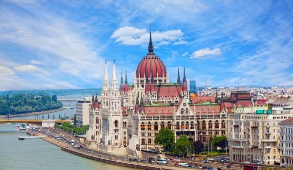Будет ли введена смертная казнь в Венгрии?
