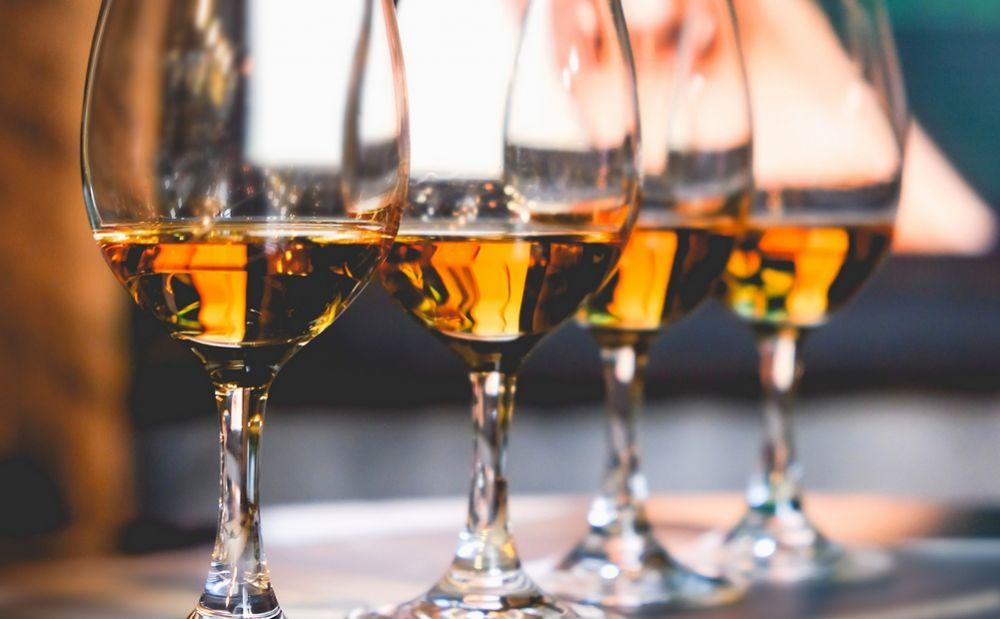 Наркомания и алкоголизм — не только среди взрослых - Вестник Кипра