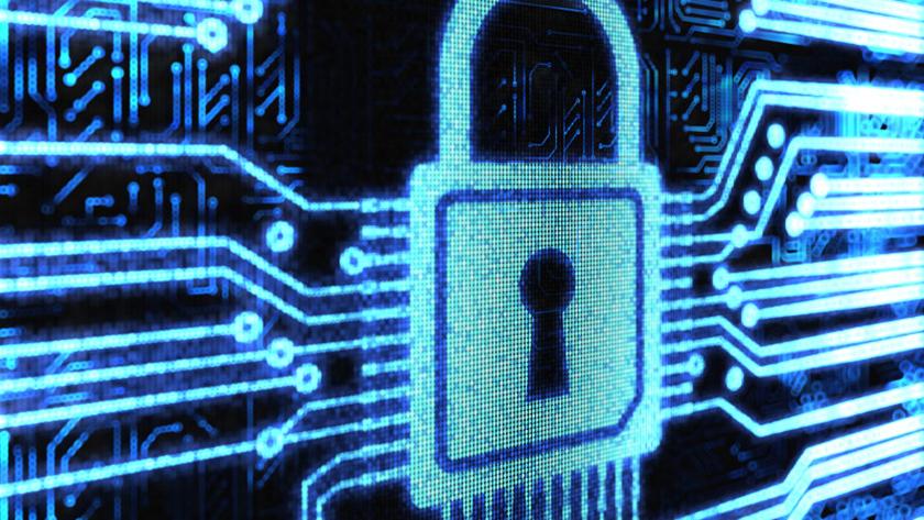 Кипр вложится в цифровую безопасность   CypLIVE
