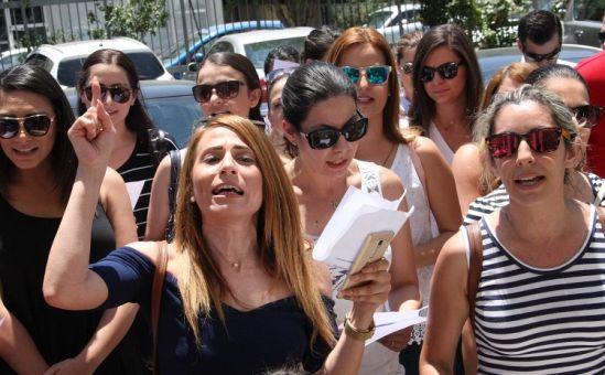 Филакту: «Самый большой кризис сферы образования» - Вестник Кипра