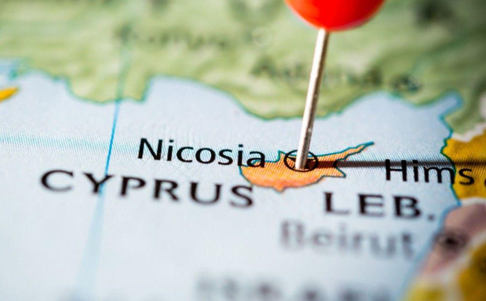 Радужные прогнозы для кипрской экономики - Вестник Кипра
