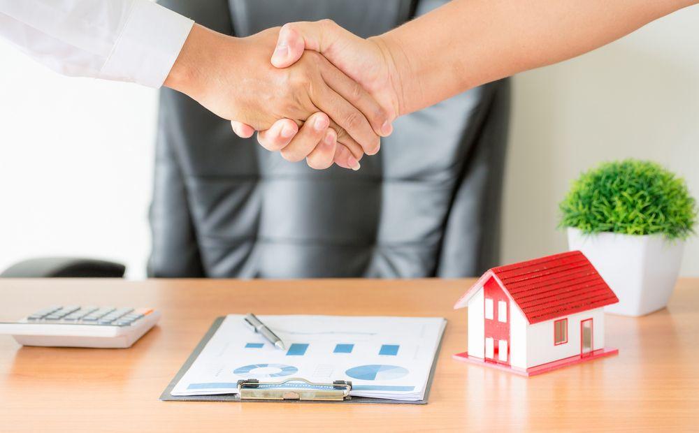Стоимость кипрской недвижимости упала за 10 лет - Вестник Кипра