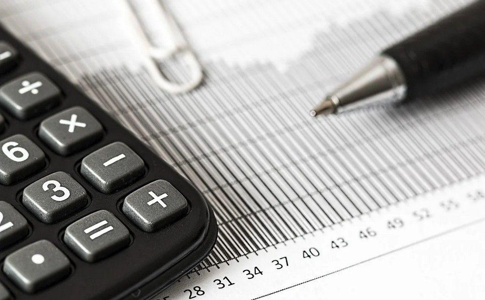 Налоговый департамент продлевает часы работы - Вестник Кипра