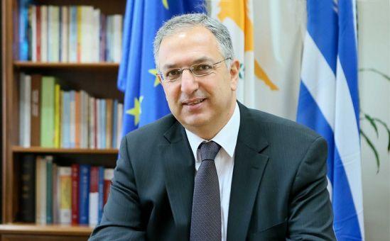 Кипр и Грузия будут сотрудничать в сфере образования - Вестник Кипра