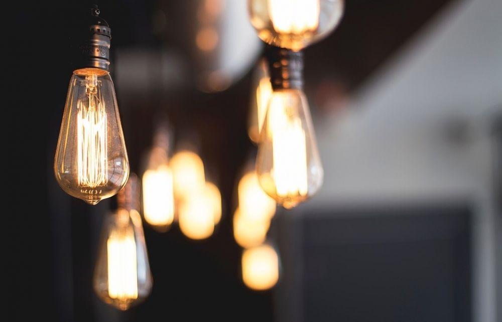 Вестник Кипра - Конкуренция на рынке электроэнергии