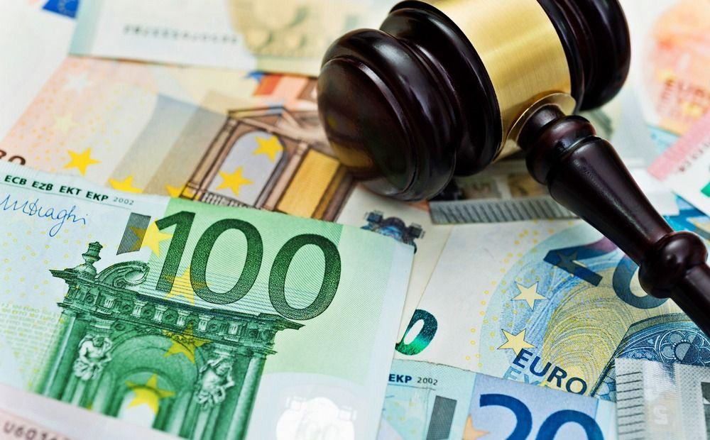 Штрафы для работодателей снизят - Вестник Кипра