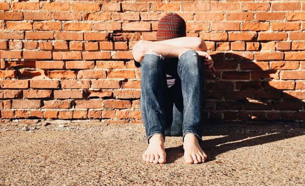 Каждый третий школьник — жертва насилия - Вестник Кипра