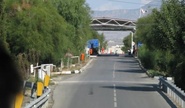 Как попасть на Северный Кипр: дополнительные возможности