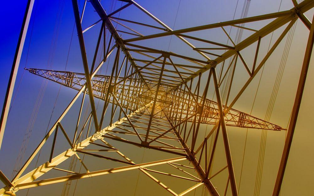 Цены на электричество пойдут вниз - Вестник Кипра