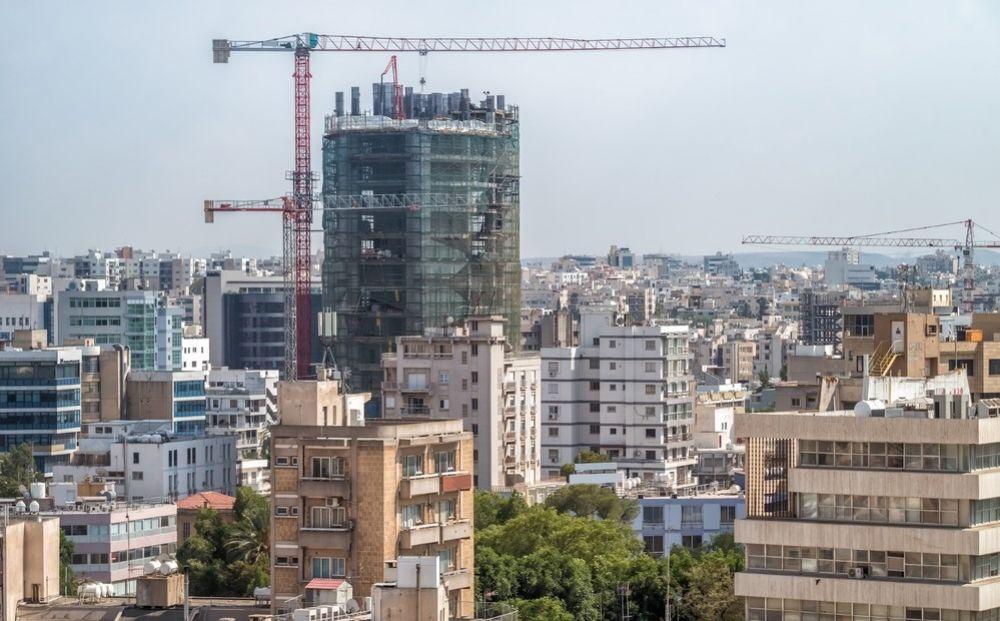 Инструкция ВК: как взять субсидию на проценты по ипотеке - Вестник Кипра
