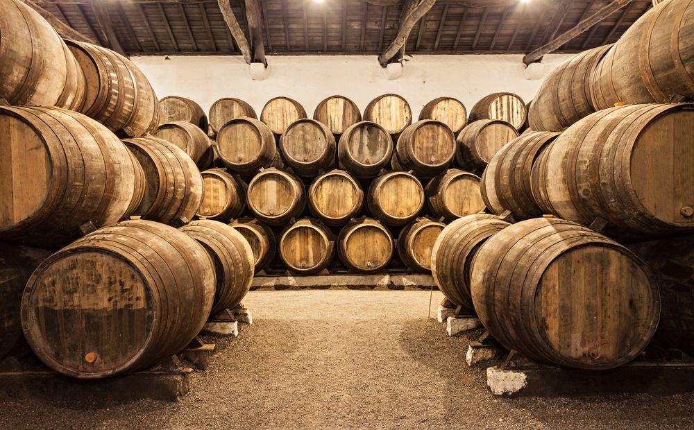1,7 млн евро на создание фиктивной винодельни - Вестник Кипра
