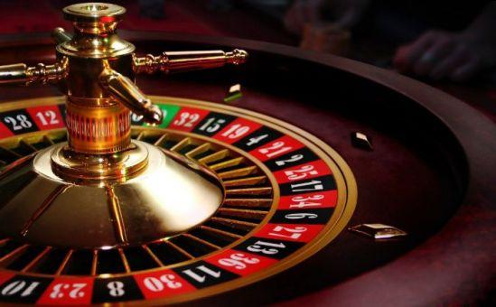 Заработал сайт казино-курорта - Вестник Кипра