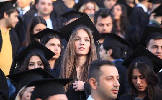 Университет Кипра: платить за обучение станет проще - Вестник Кипра