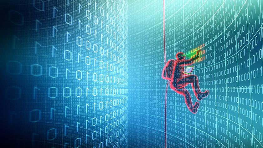 Электрическая компании Кипра заплатила хакеру круглую сумму | CypLIVE