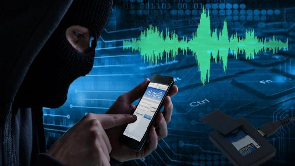 Кипр будет прослушивать телефонные разговоры подозреваемых граждан
