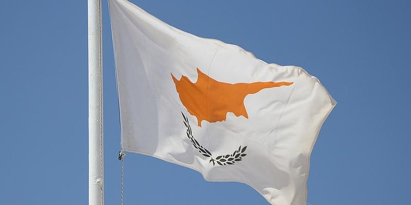 Рокировки в кипрском правительстве: новые министры — женщины!