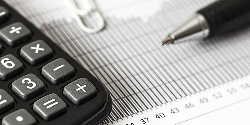 Срок подачи налоговых деклараций за 2019 год будет продлен