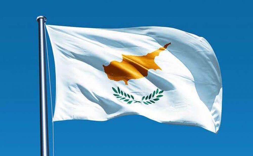 Кипр не станет военной базой - Вестник Кипра