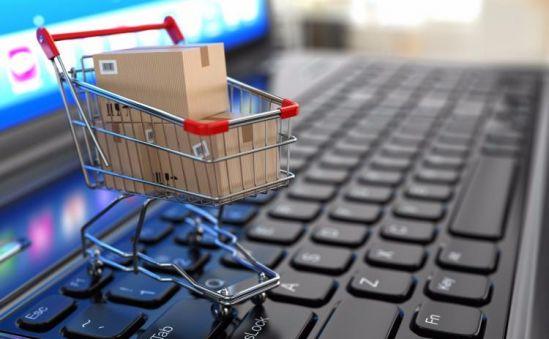 Ассоциация потребителей призвала к осторожности - Вестник Кипра