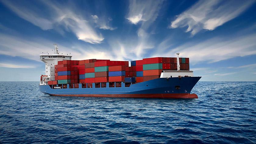 Кипр, Греция и Мальта расширяют сотрудничество в сфере судоходства | CypLIVE