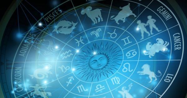 Астрологический обзор недели 28 мая - 03 июня 2018