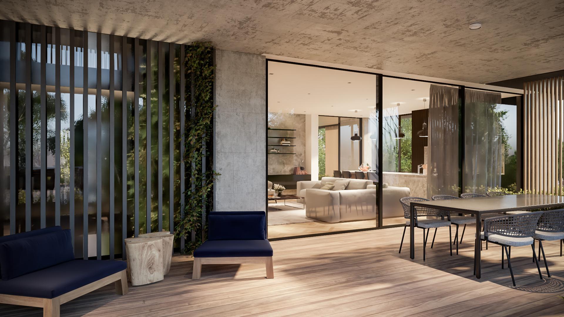 Рынок недвижимости Кипра подстраивается под новые реалии!