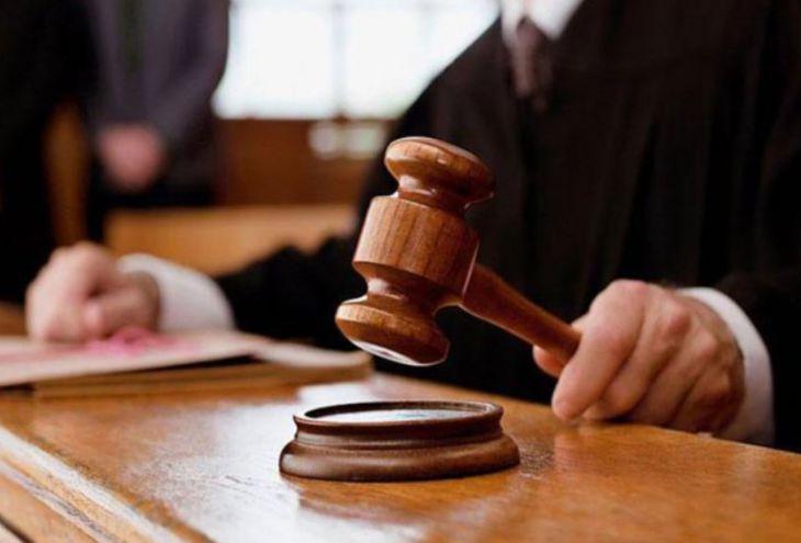Избившие главного инвестора Айя-Напы получили условный срок и штрафы