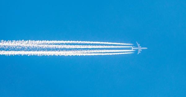 Январь – лучший месяц для заказа авиабилетов на Кипр, но сэкономишь немного