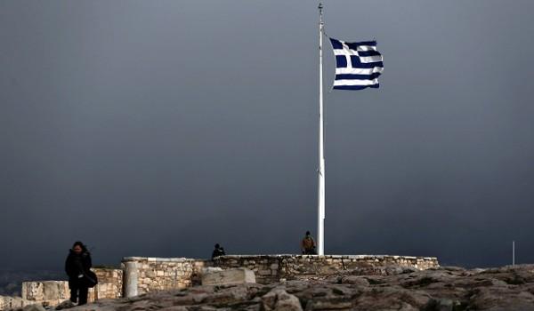 Долг Греции погашен не будет